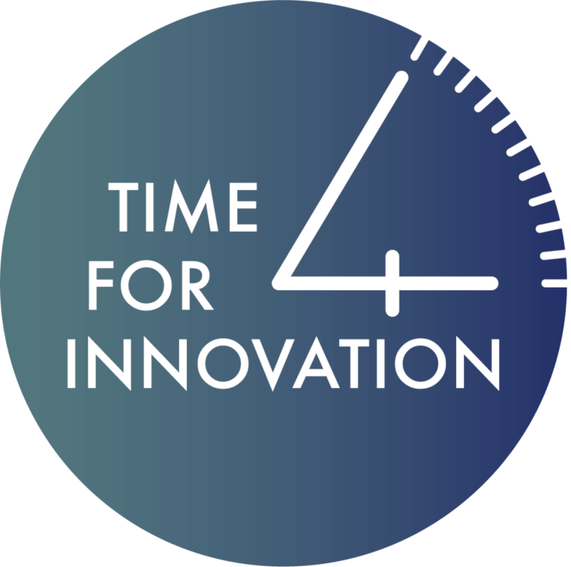 Time4Innovation