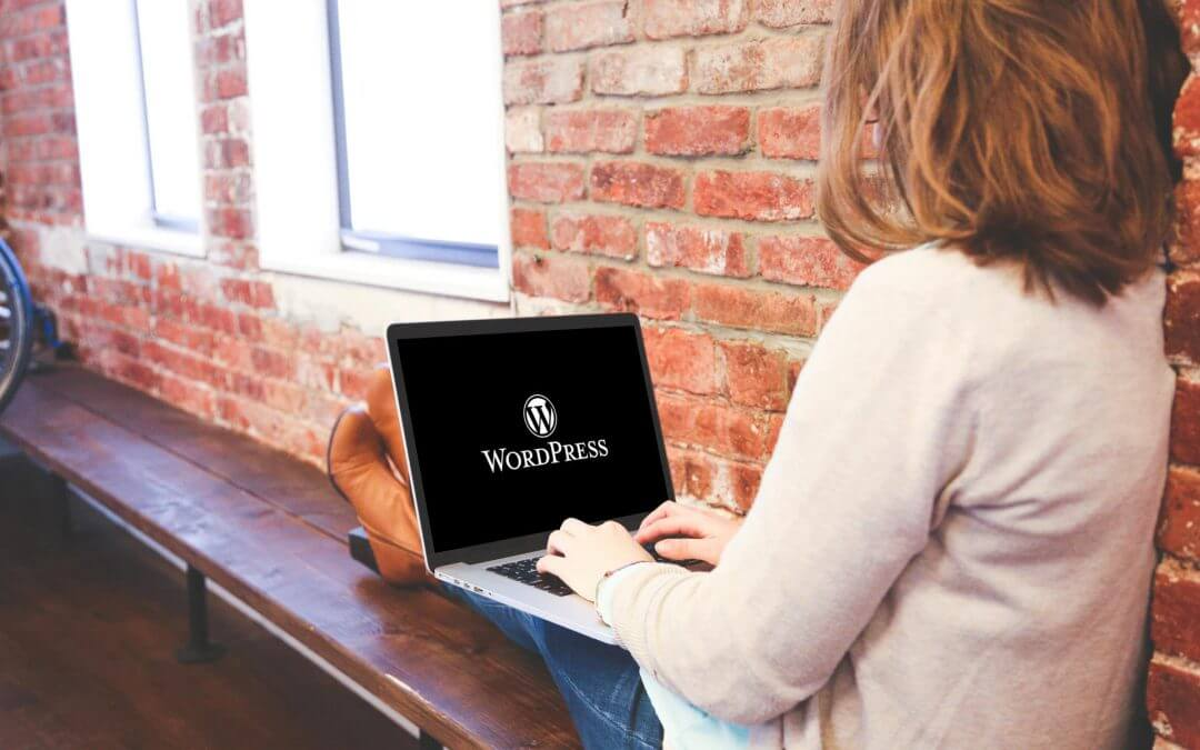 In 4 Schritten zur WordPress Testumgebung