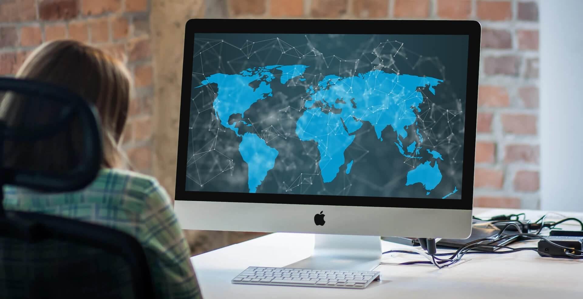 """Was ist """"Digitalisieren"""" eigentlich?"""