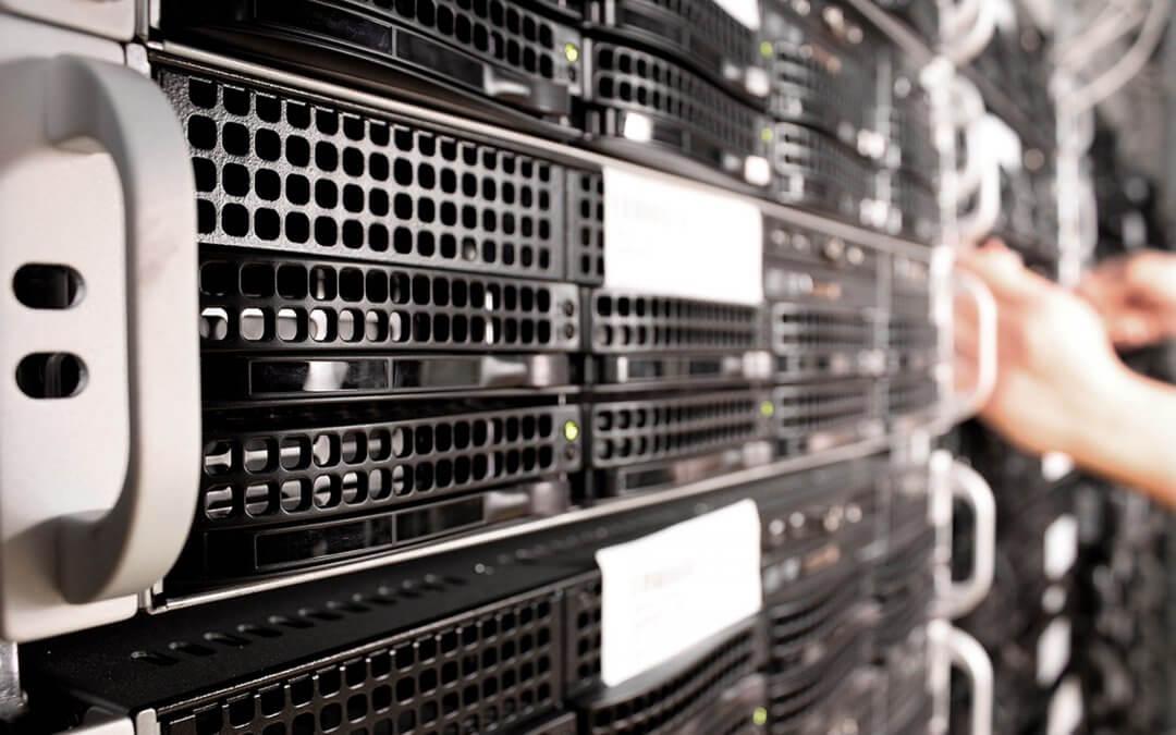 """Einführung MySQL Workbench – """"Einrichtung einer Verbindung"""""""
