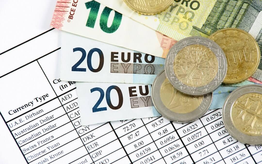 flexERP Warenwirtschaftssystem Artikelmanagement – flexERP Rechnungsprüfung