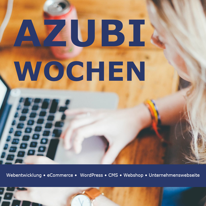 AZUBI-Wochen Januar 2020